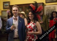 SSMAC Junior Committee's 5th Annual Kentucky Derby Brunch #69