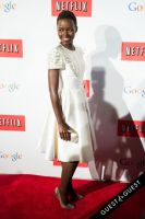 Google-Netflix Pre-WHCD Party #87