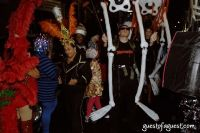 Jagermeister Halloween 2009 #232
