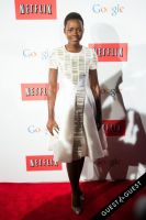 Google-Netflix Pre-WHCD Party #92