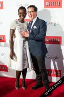 Google-Netflix Pre-WHCD Party #102