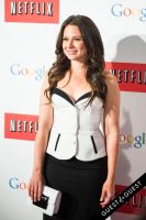 Google-Netflix Pre-WHCD Party #108