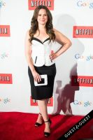 Google-Netflix Pre-WHCD Party #109