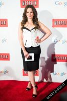 Google-Netflix Pre-WHCD Party #110