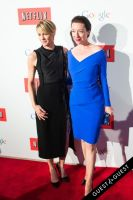 Google-Netflix Pre-WHCD Party #118
