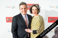 Google-Netflix Pre-WHCD Party #129