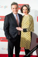 Google-Netflix Pre-WHCD Party #130