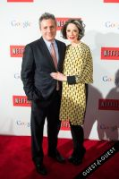 Google-Netflix Pre-WHCD Party #131