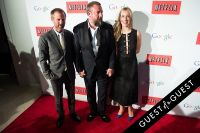 Google-Netflix Pre-WHCD Party #136