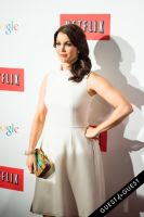 Google-Netflix Pre-WHCD Party #138