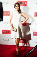 Google-Netflix Pre-WHCD Party #139
