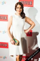 Google-Netflix Pre-WHCD Party #140