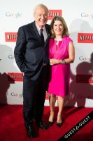 Google-Netflix Pre-WHCD Party #149