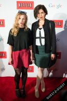 Google-Netflix Pre-WHCD Party #153