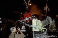Jagermeister Halloween 2009 #239