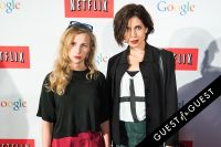 Google-Netflix Pre-WHCD Party #154