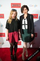 Google-Netflix Pre-WHCD Party #155