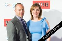 Google-Netflix Pre-WHCD Party #159