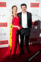 Google-Netflix Pre-WHCD Party #163