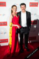 Google-Netflix Pre-WHCD Party #164