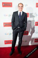 Google-Netflix Pre-WHCD Party #176
