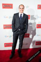 Google-Netflix Pre-WHCD Party #179