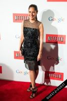 Google-Netflix Pre-WHCD Party #183