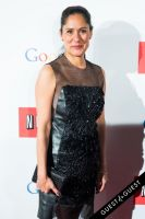Google-Netflix Pre-WHCD Party #184