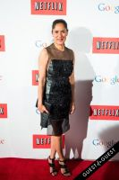 Google-Netflix Pre-WHCD Party #186