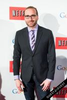 Google-Netflix Pre-WHCD Party #188