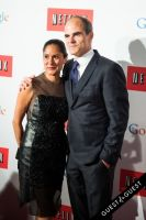 Google-Netflix Pre-WHCD Party #191