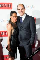 Google-Netflix Pre-WHCD Party #192