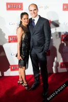 Google-Netflix Pre-WHCD Party #194
