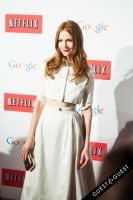 Google-Netflix Pre-WHCD Party #195
