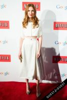 Google-Netflix Pre-WHCD Party #199