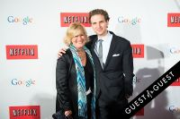Google-Netflix Pre-WHCD Party #200