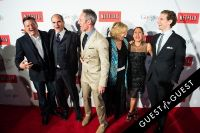 Google-Netflix Pre-WHCD Party #203
