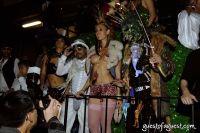 Jagermeister Halloween 2009 #244