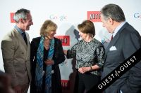 Google-Netflix Pre-WHCD Party #213