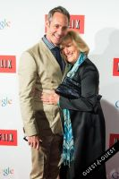 Google-Netflix Pre-WHCD Party #214