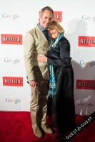 Google-Netflix Pre-WHCD Party #215