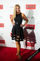 Google-Netflix Pre-WHCD Party #216