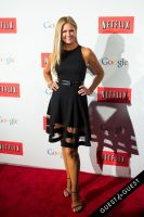 Google-Netflix Pre-WHCD Party #218