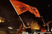 Jagermeister Halloween 2009 #246