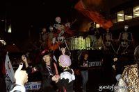 Jagermeister Halloween 2009 #247