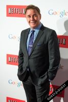 Google-Netflix Pre-WHCD Party #237