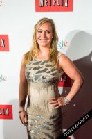 Google-Netflix Pre-WHCD Party #241
