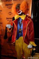 Jagermeister Halloween 2009 #248