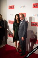 Google-Netflix Pre-WHCD Party #256