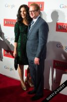 Google-Netflix Pre-WHCD Party #257